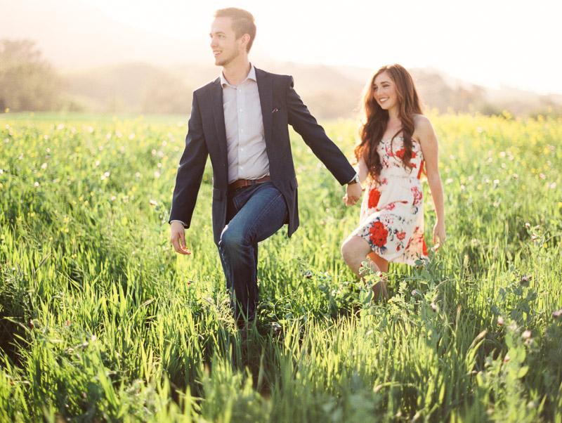 San Luis Obispo wedding photographer-8.jpg