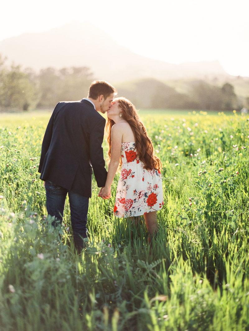 San Luis Obispo wedding photographer-10.jpg