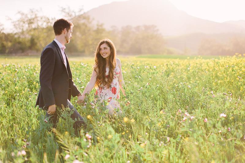 San Luis Obispo wedding photographer-11.jpg
