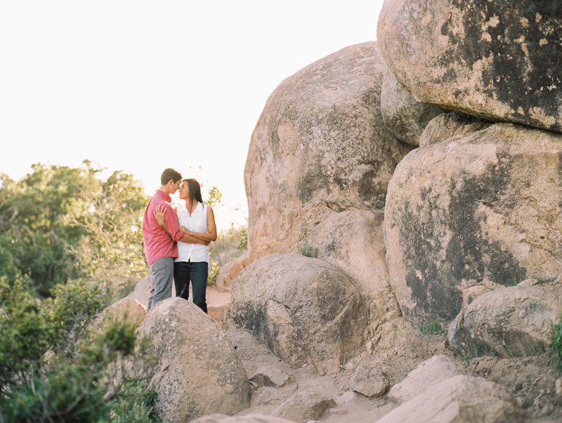 San Luis Obispo film wedding photographer-7.jpg