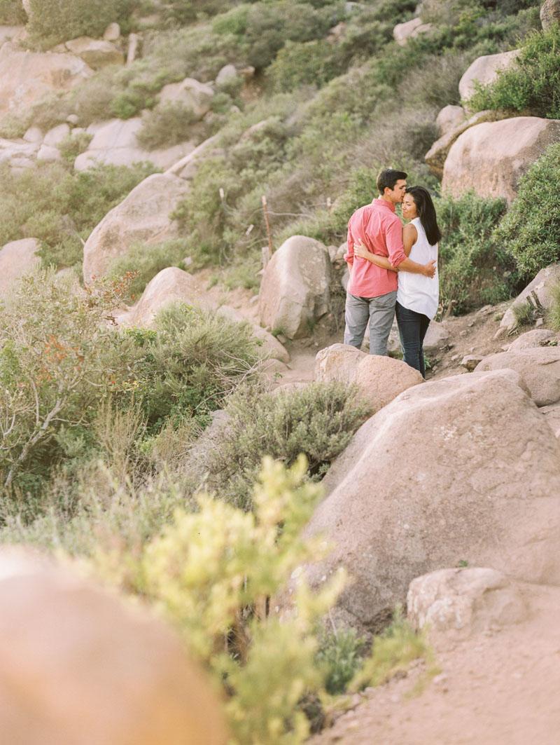 San Luis Obispo film wedding photographer-5.jpg