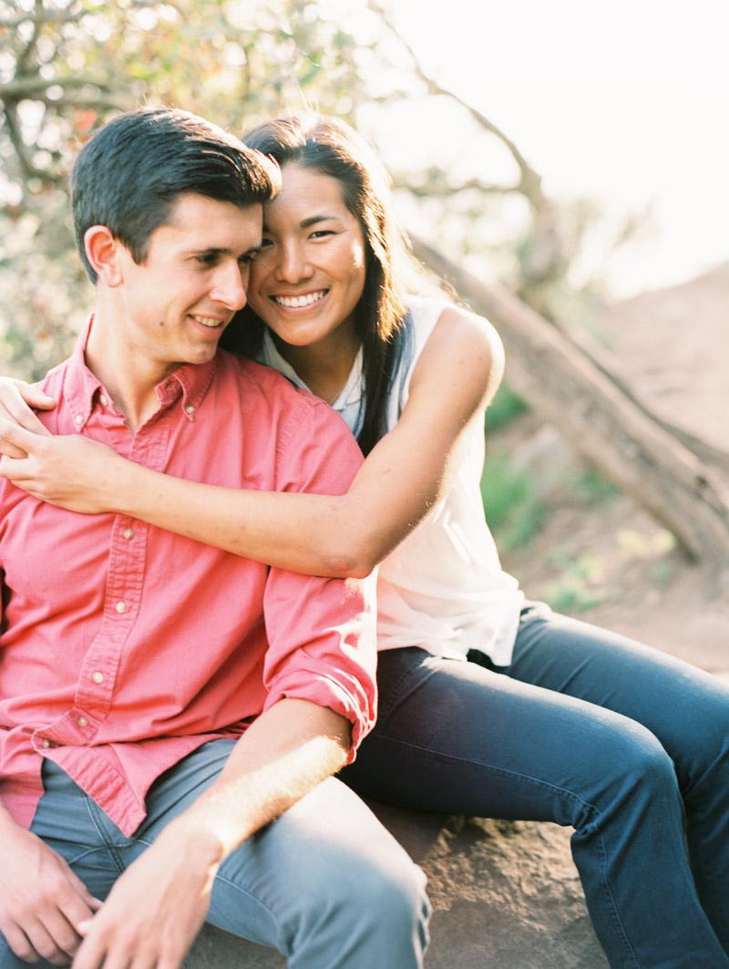 San Luis Obispo film wedding photographer-10.jpg