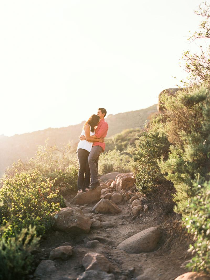 San Luis Obispo film wedding photographer-13.jpg