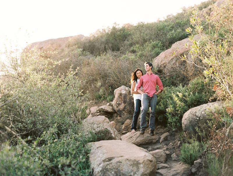 San Luis Obispo film wedding photographer-16.jpg