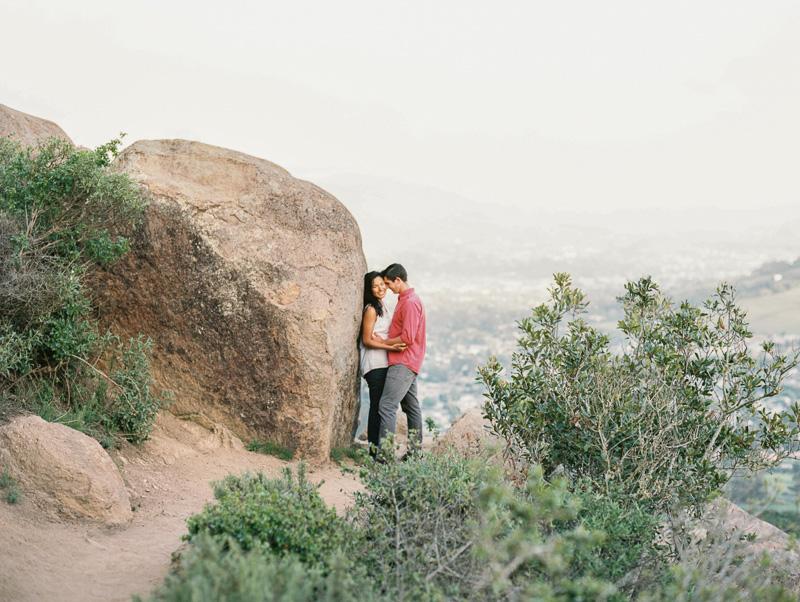 San Luis Obispo film wedding photographer-25.jpg