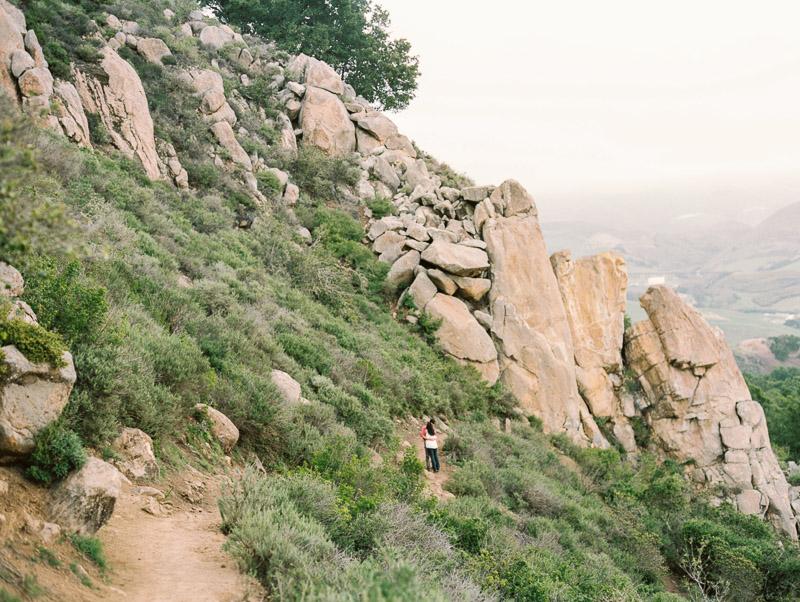 San Luis Obispo film wedding photographer-27.jpg