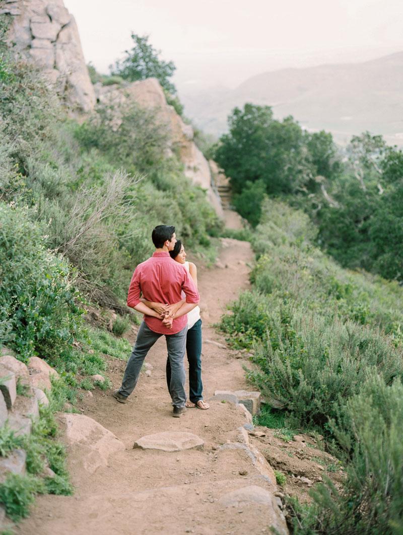 San Luis Obispo film wedding photographer-29.jpg