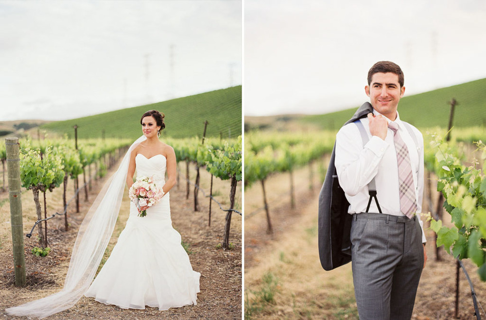 Napa wedding photographer-19.jpg