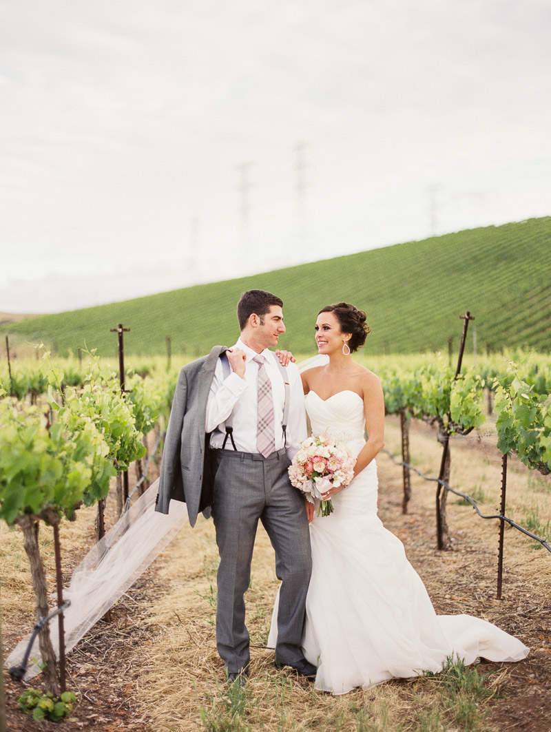 Napa wedding photographer-31.jpg