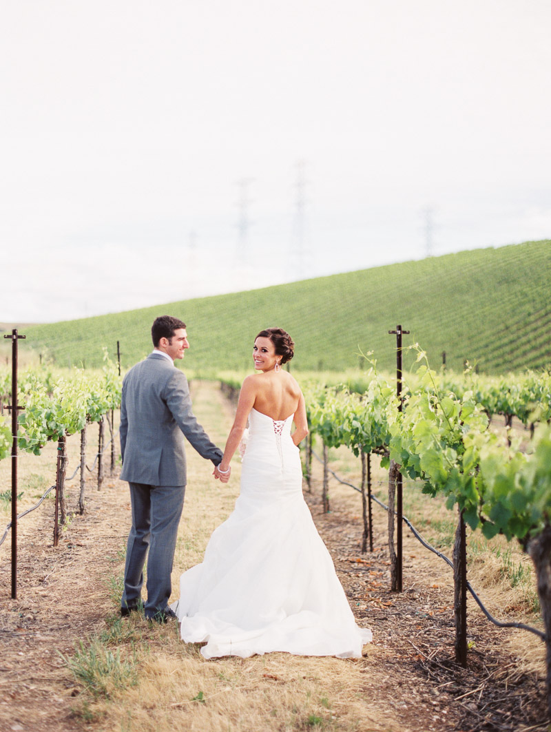 Napa wedding photographer-66.jpg
