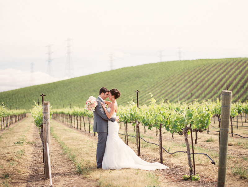 Napa wedding photographer-69.jpg