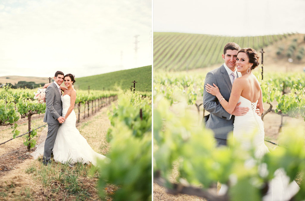 Napa wedding photographer-73.jpg