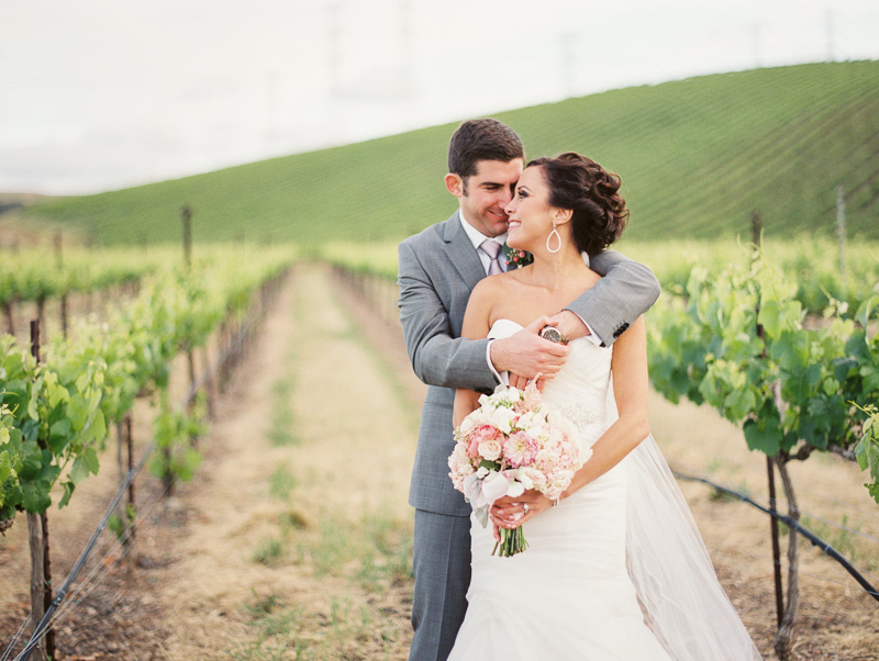 Napa wedding photographer-74.jpg