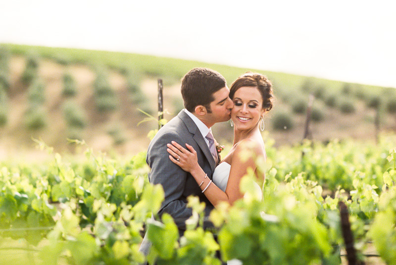 Napa wedding photographer-76.jpg