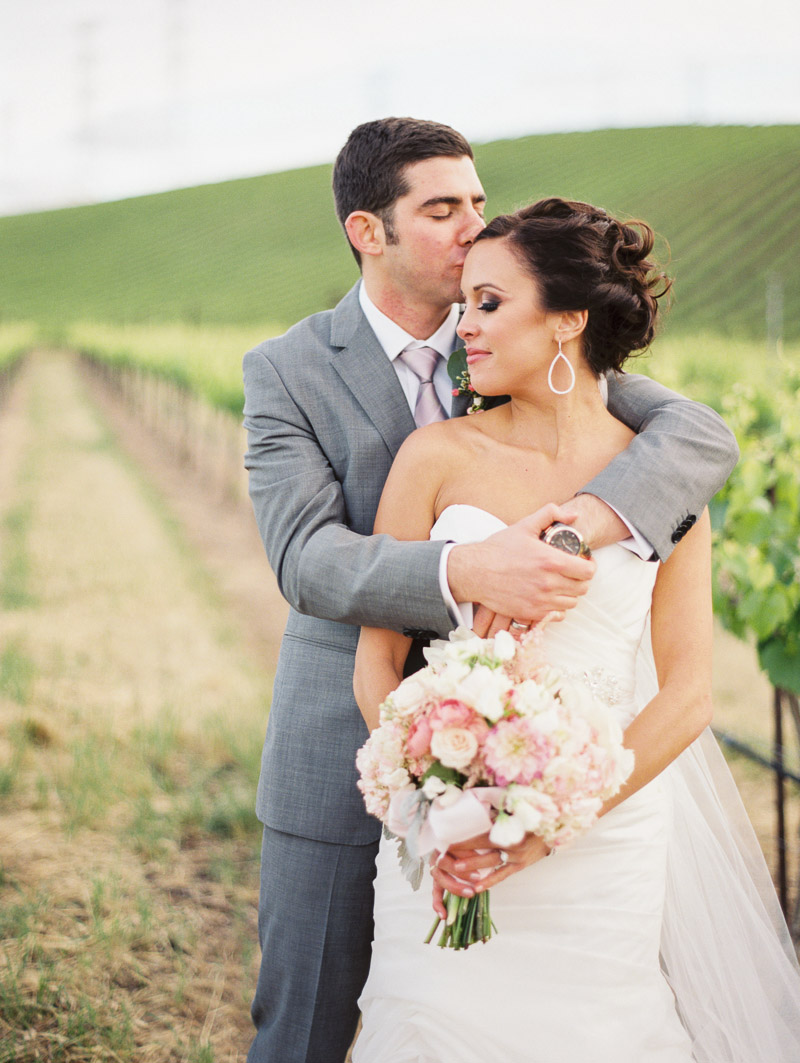 Napa wedding photographer-75.jpg