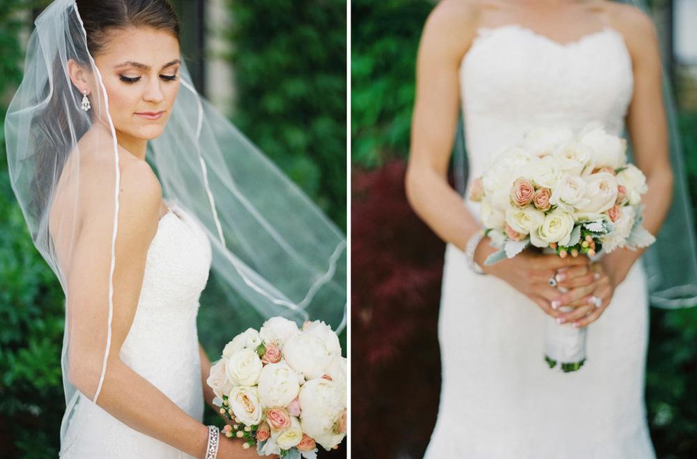 napa wedding photograper-8.jpg