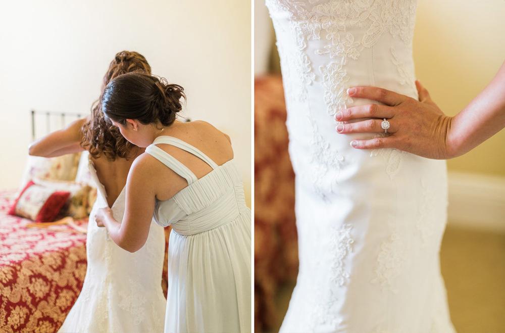 napa wedding photographer-1.jpg