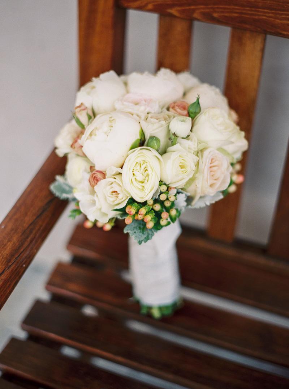 napa wedding photographer-3.jpg