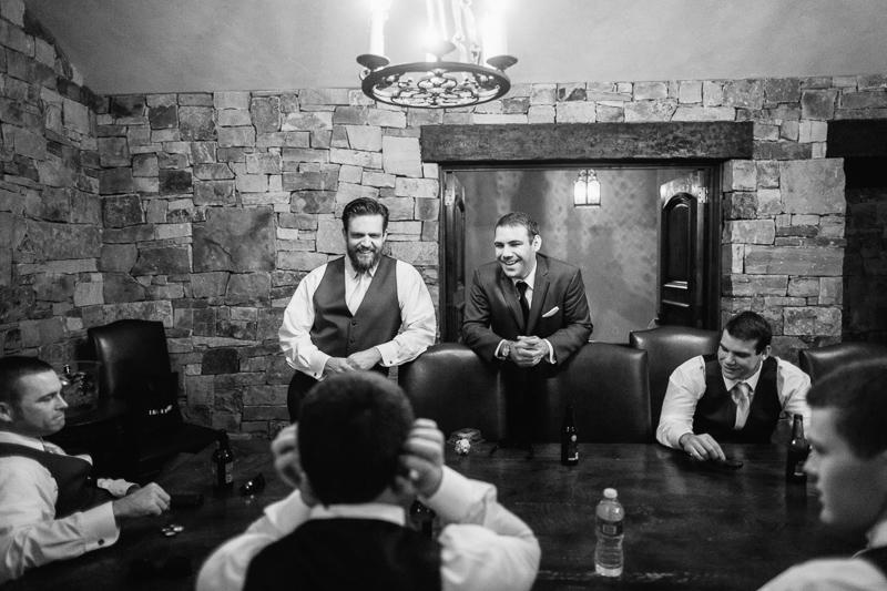 napa wedding photographer-4.jpg