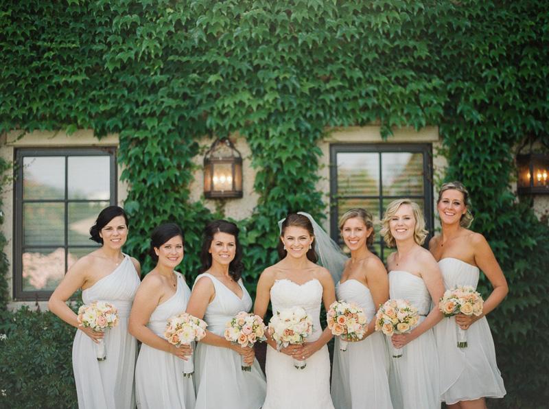 napa wedding photographer-11.jpg