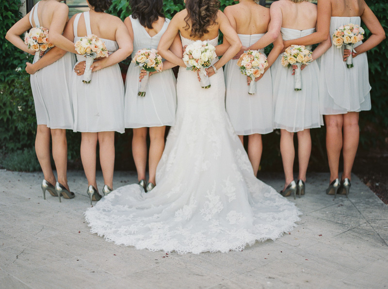 napa wedding photographer-14.jpg