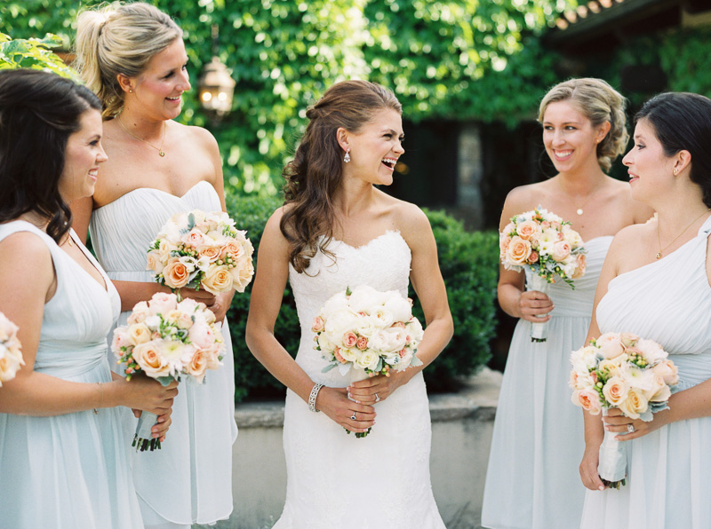 napa wedding photographer-17.jpg