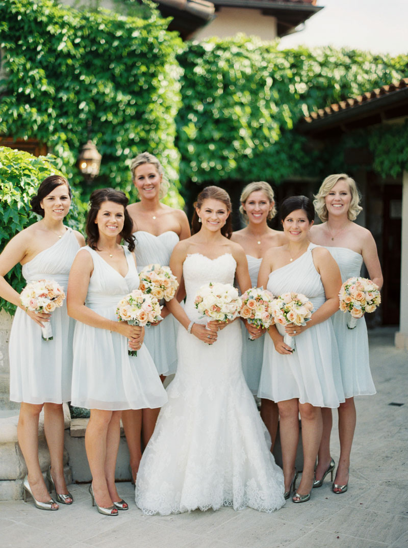 napa wedding photographer-16.jpg