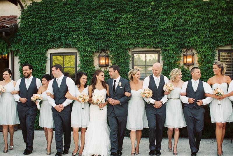 napa wedding photographer-27.jpg