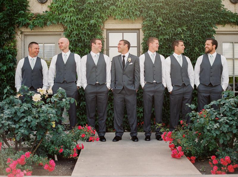 napa wedding photographer-31.jpg