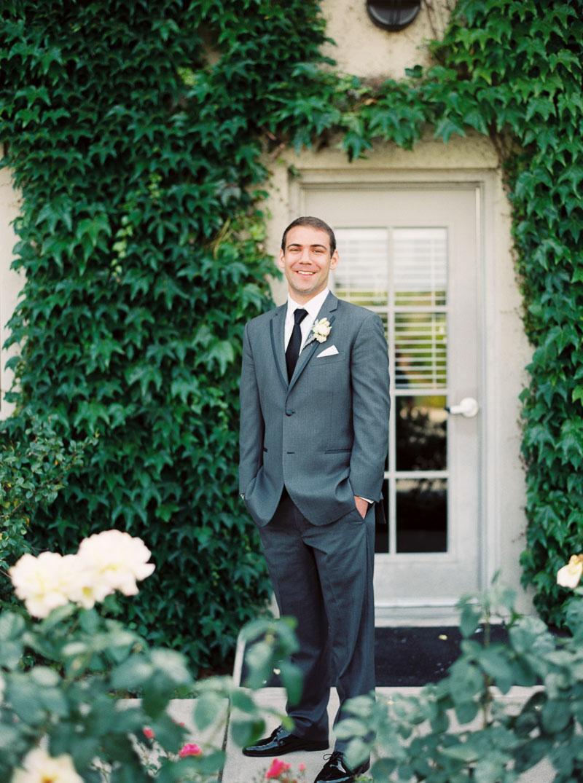 napa wedding photographer-32.jpg