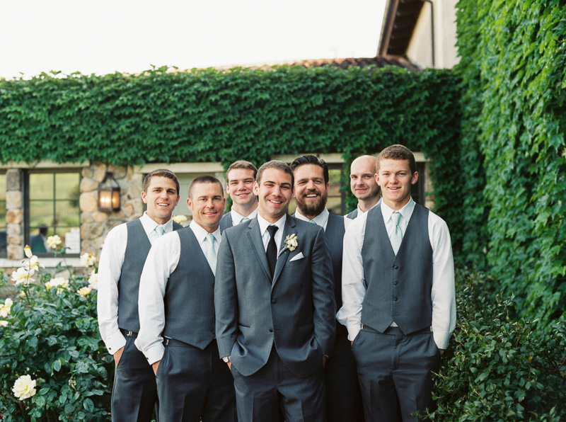napa wedding photographer-35.jpg