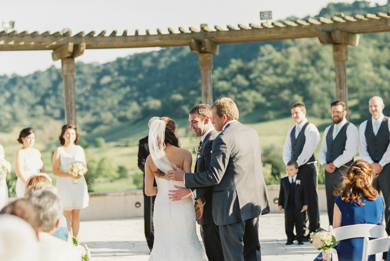 napa wedding photographer-43.jpg