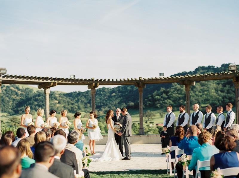 napa wedding photographer-48.jpg