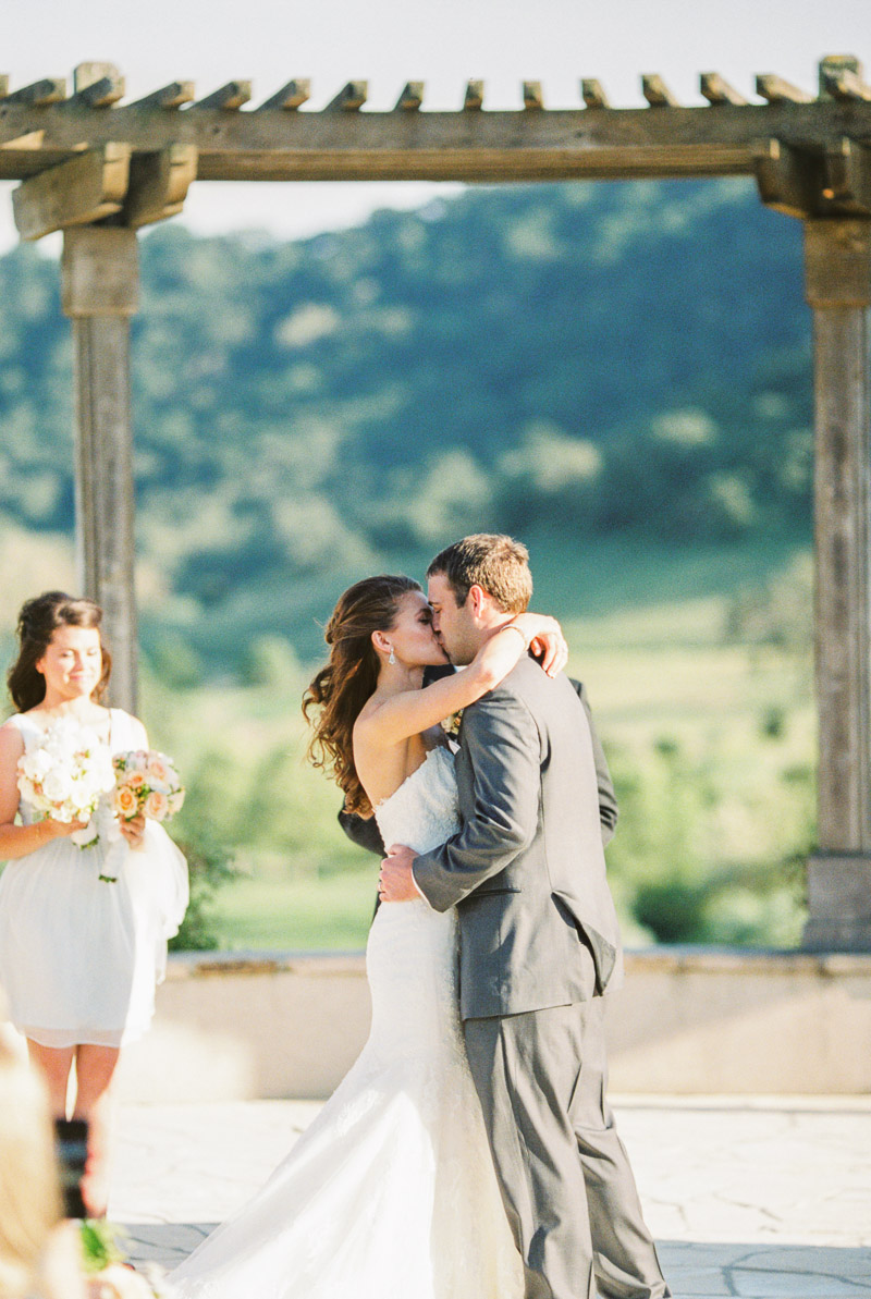 napa wedding photographer-50.jpg