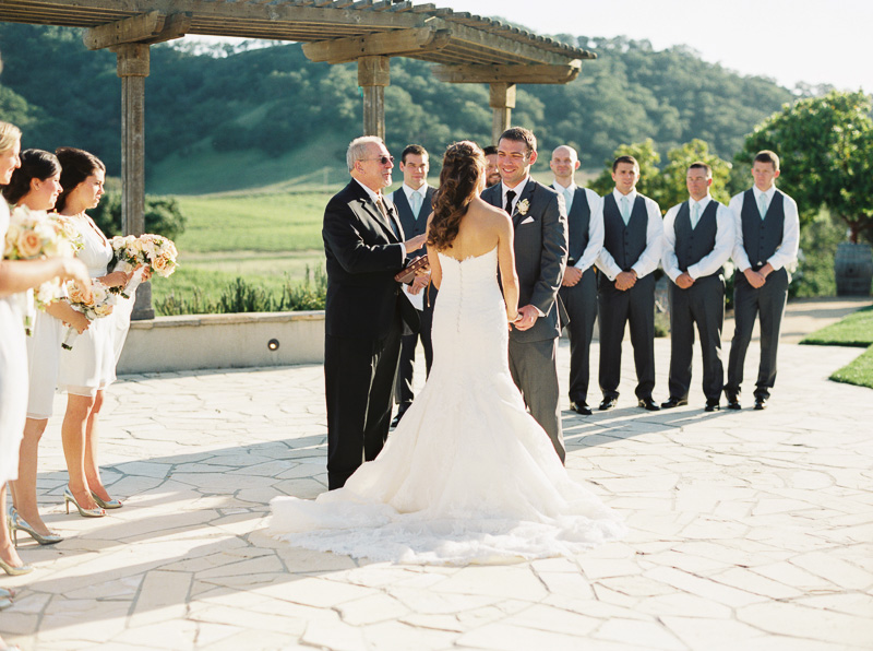 napa wedding photographer-49.jpg