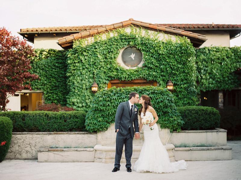 napa wedding photographer-56.jpg