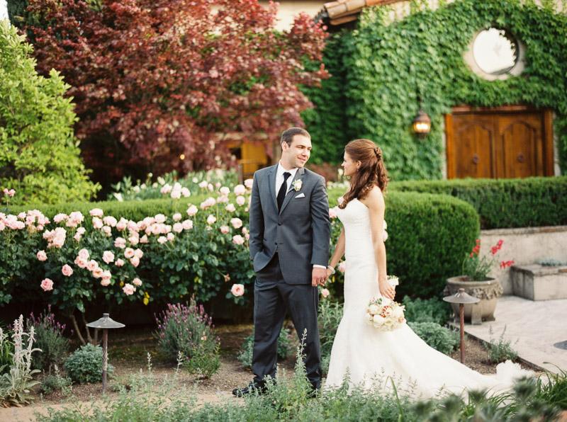 napa wedding photographer-57.jpg