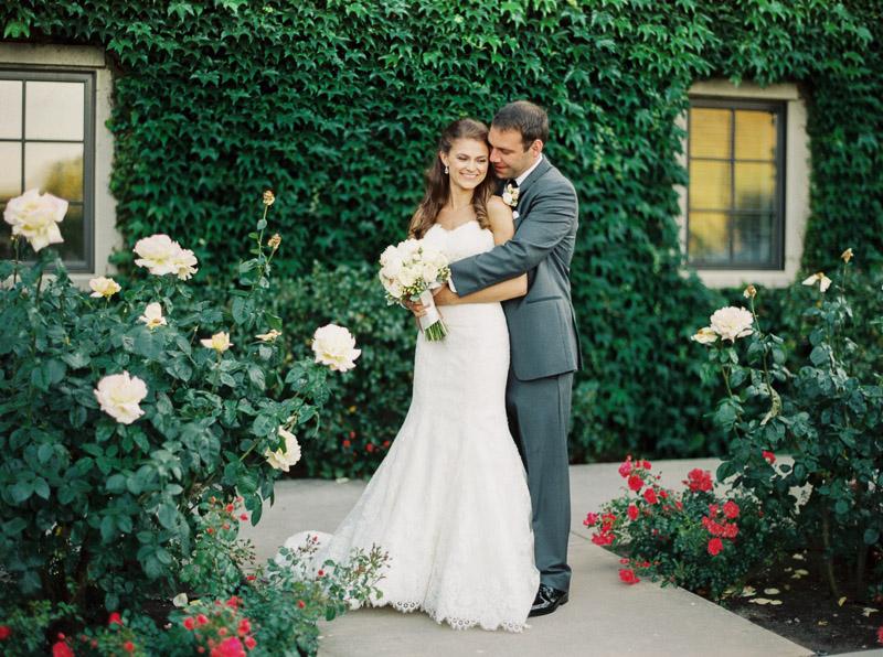 napa wedding photographer-61.jpg