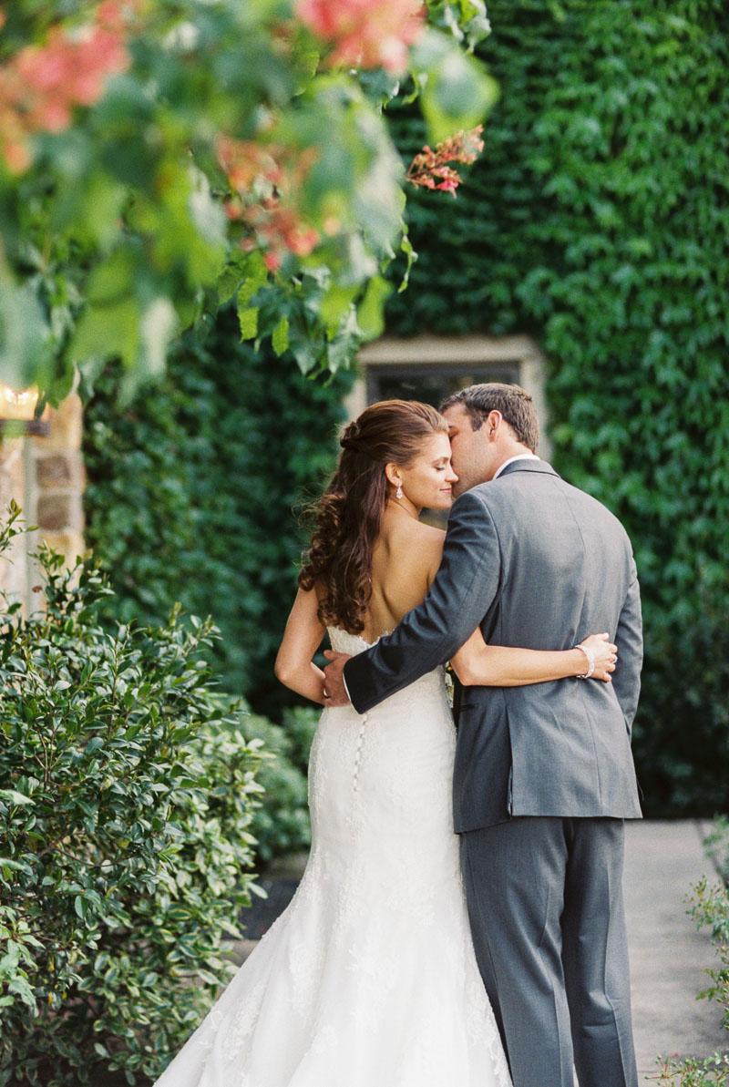 napa wedding photographer-60.jpg