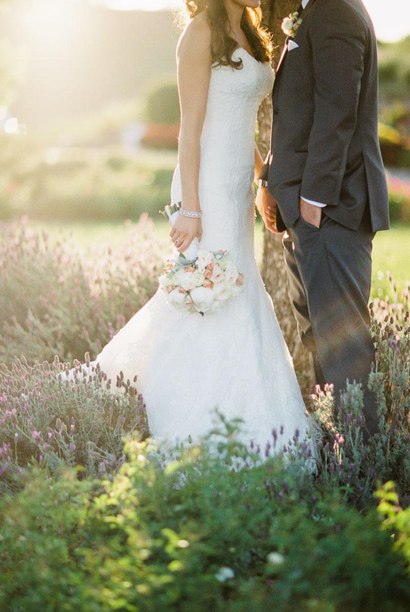 napa wedding photographer-66.jpg