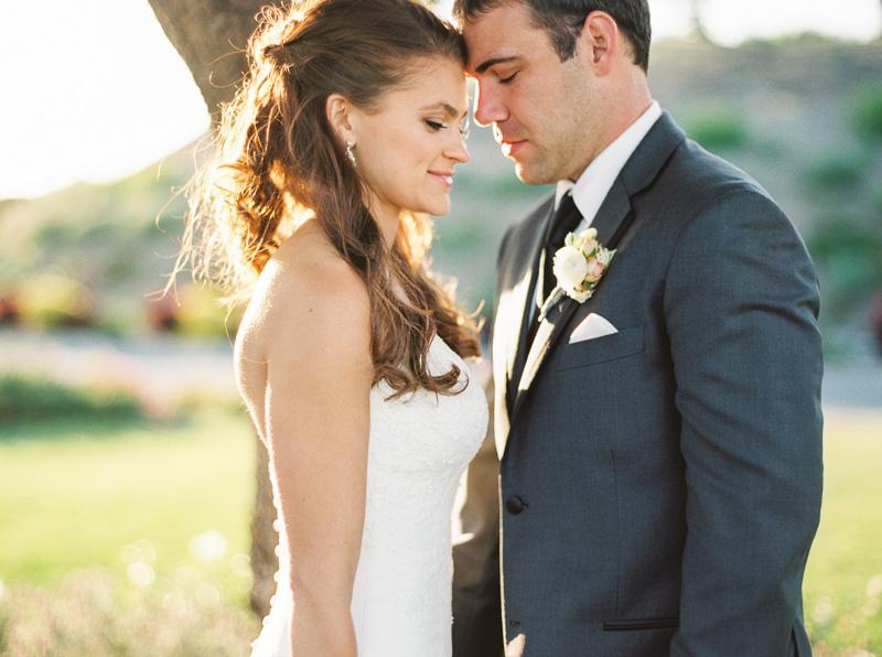 napa wedding photographer-68.jpg
