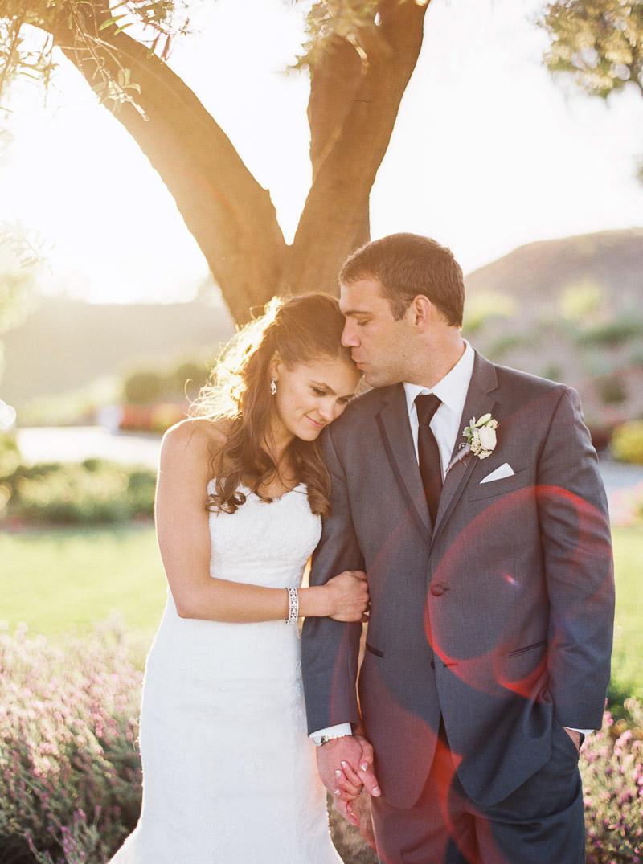 napa wedding photographer-69.jpg