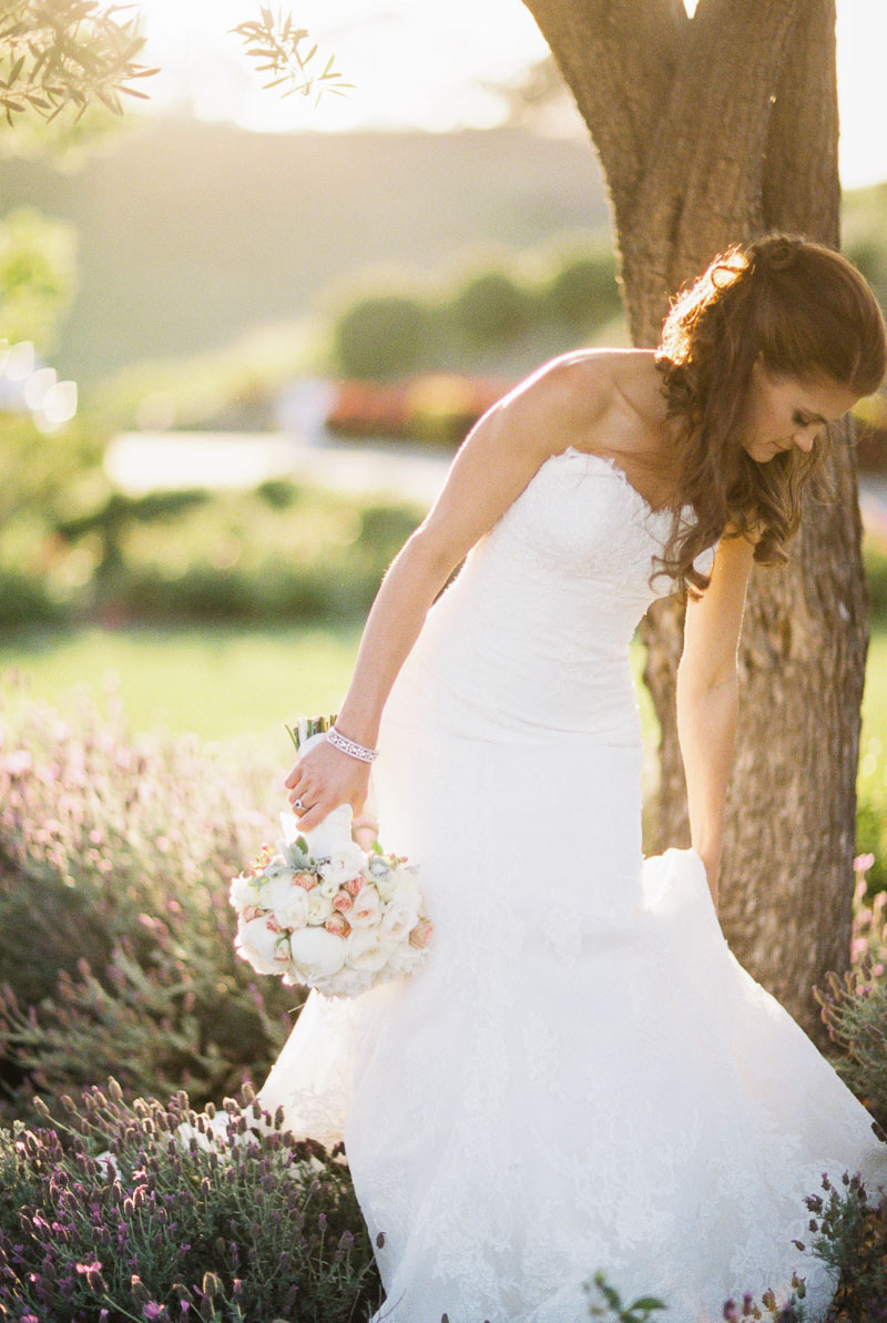 napa wedding photographer-79.jpg