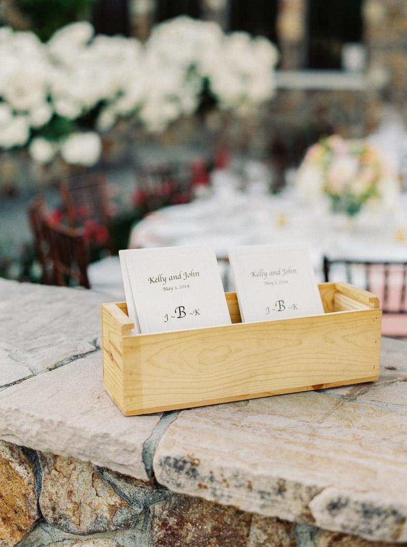 napa wedding photographer-86.jpg