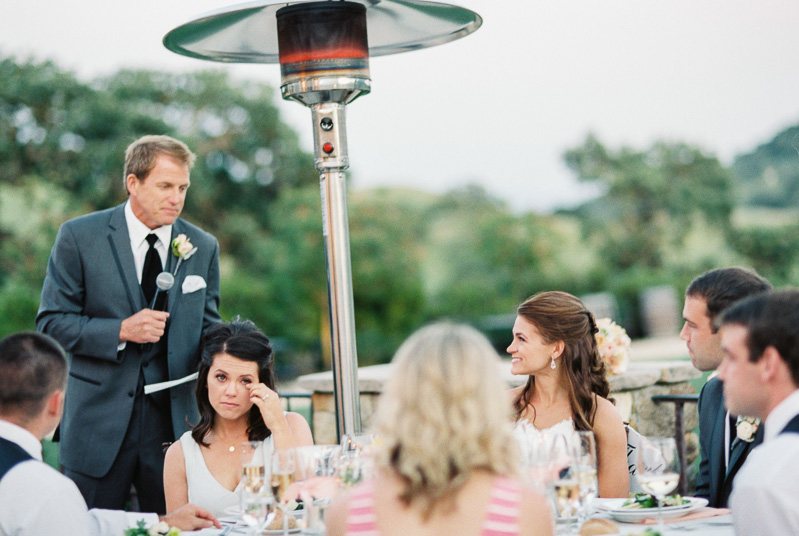 napa wedding photographer-91.jpg