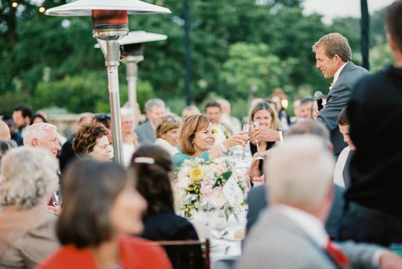 napa wedding photographer-92.jpg