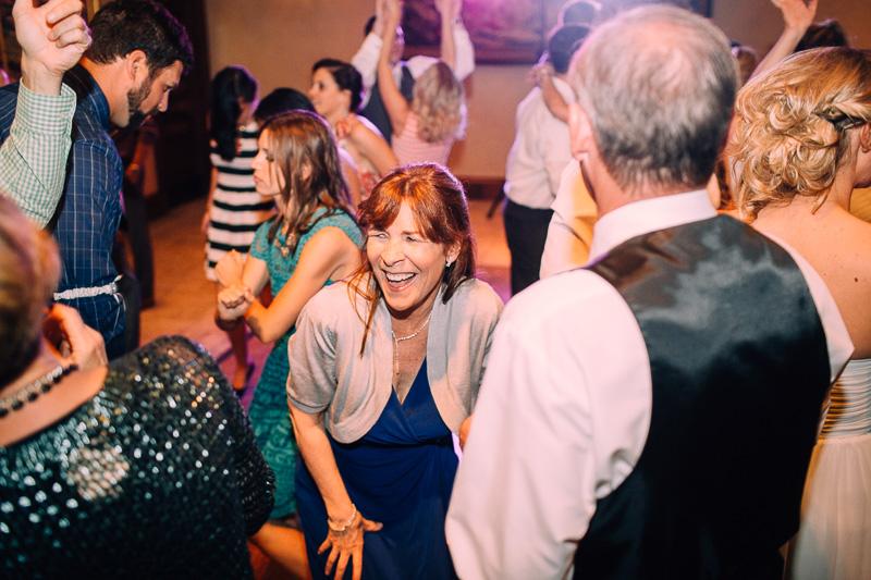 napa wedding photographer-112.jpg