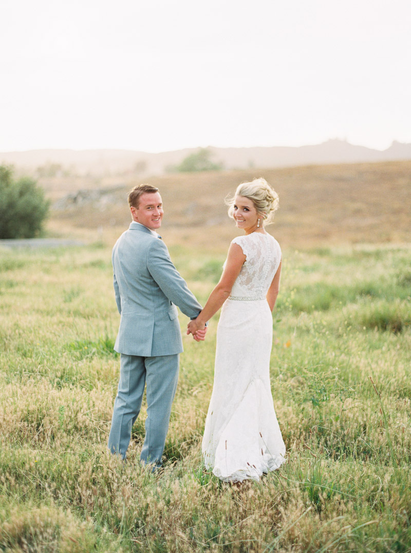 San Luis Obispo wedding photographer-54.jpg