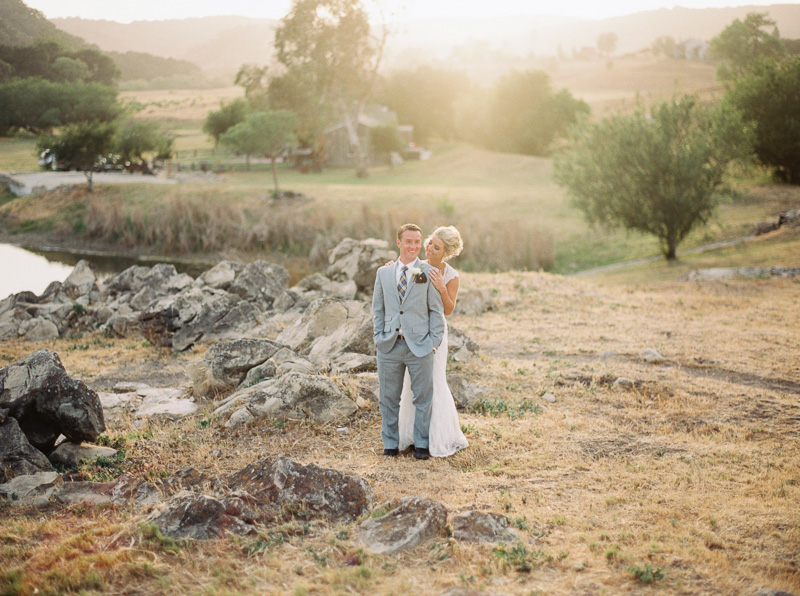 San Luis Obispo wedding photographer-60.jpg