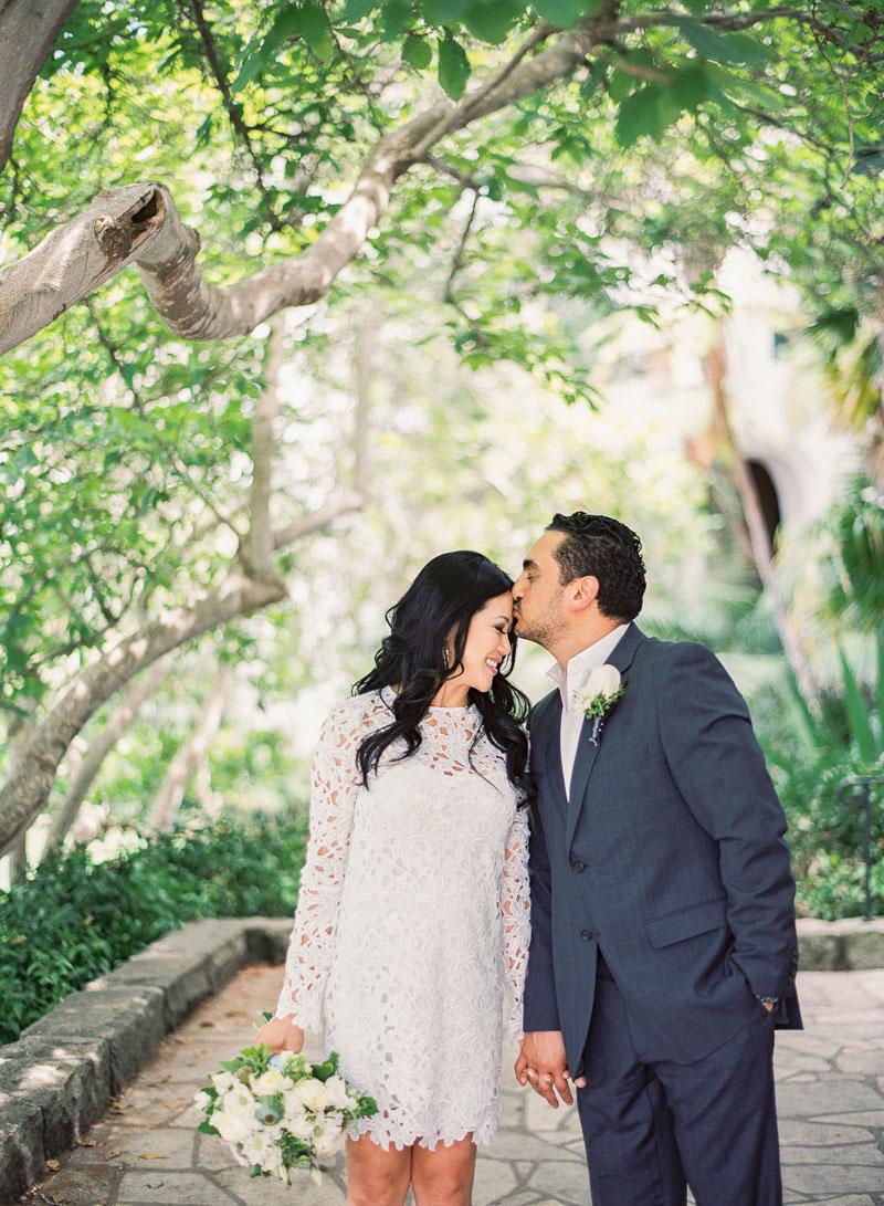 Santa Barbara wedding photographer-5.jpg
